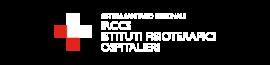 Logo_SR_Bianco_2